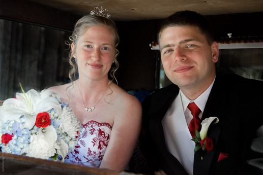 Wedding photo Facebook edit.jpg