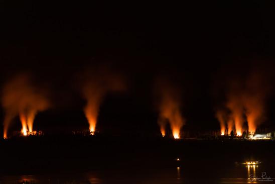 Nature-Fires - LLH-20181104-3556.jpg