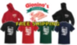 LogoShirts.jpg