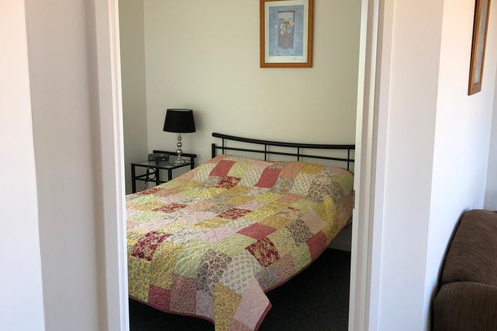 Bumps Barn 3 main bed.jpg