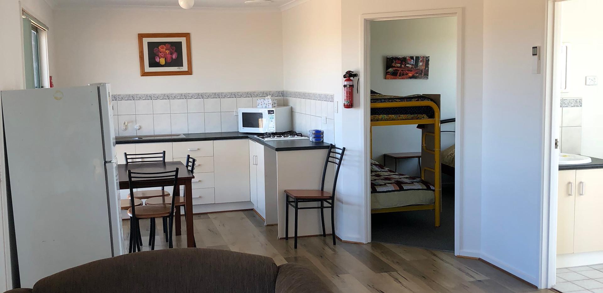 Bumps Barn Kitchen.jpg