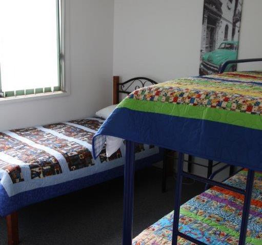Blue Cabin inside 3.jpg