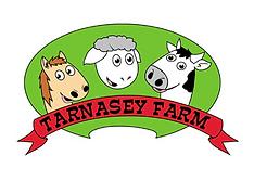 Tarnasey Farm