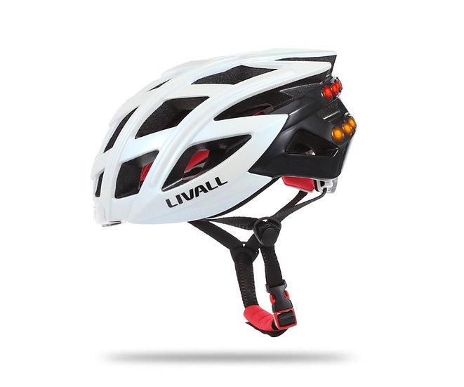 Livall BH60 Bling Helmet