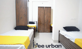Bee Urban Co-Living