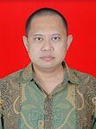 Dr Qarna (Indonesia).jpg