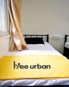 Bee Urban Co-Living