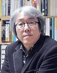 Foto Prof KYE-SOO MYUNG (South Korea).jp