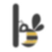 bee urban 15 icon copy.png