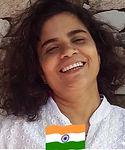 Dr. Smitha Bhandare Kamat  (India).jpg