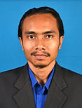 Foto Mohd Sawari Bin Rahim (Dr).jpg