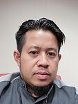 Foto Mohd Azizi Agg.jpg