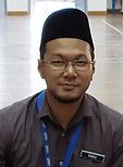 Razali SK Medan Jaya.jpg