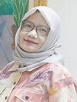 Foto MENUL TEGUH RIYANTI - Indonesia.jpg