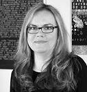Prof dr Anna Klos, Warsaw Poland.jpg