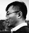 He Huang (China).jpg