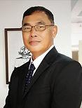 Assist Prof  Suporn Soonthornnon (YRU, T