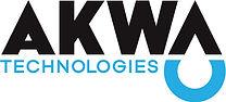 Logo_AKWA_Technologies Janv.2020.jpg
