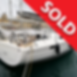 Hanse 385 Sold.png