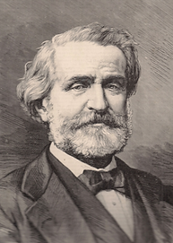 G.Verdi.png