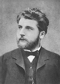 G.Bizet.png