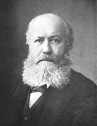 Charles Gounod.png
