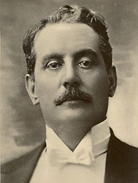 G.Puccini.png