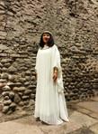 《Aida》
