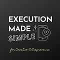 Execution Made Simple With Aurelie Ho po
