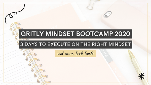 GRITLY MINDSET BOOTCAMP 2020 (1).png