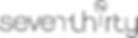 Logo-Web-200x70-grey_Seventhirtyam.png
