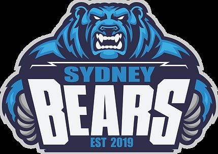 Sydney-Bears.png