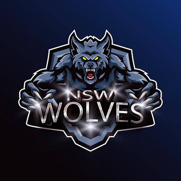 NswWolvesLogo1-01.png