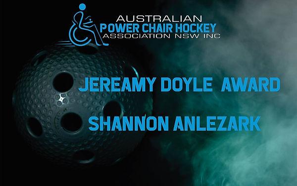 Jeremy Doyle Award.jpg