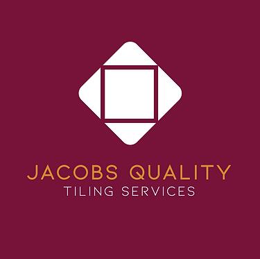 JQTS Logos FINAL-02.png