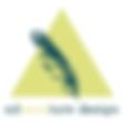 Advenntre Design logo