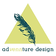 Advenntre Design logo