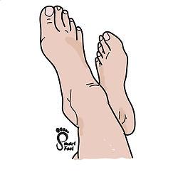 Smart Feet Illustrations (with logos)-01
