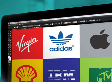 Think Craft, Not Draft: 5 Vital Tips for a Winning Logo Design.