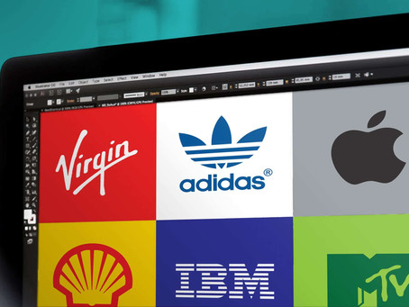 Think Craft, Not Draft: 5 Vital Tips for a Winning Logo Design.