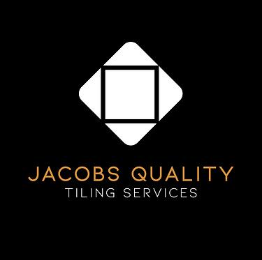 JQTS Logos FINAL-01.png