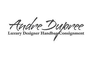 43496_AndreDupree_Logo_web.jpg