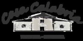 casa-calabria-logo-sticky.png