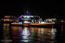 2014 Boat Parade - Lr -2095.jpg