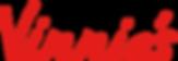 Vinnies-Logo.png