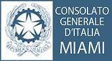 Consolato Generale d'Italia - Thomas W. McCormick Scholarship Fund
