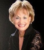 Caterina Nuccia McCormick - Chairman of the Board