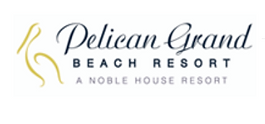 Pelican logo.png