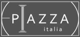 piazza-italia-logo-rectangle-grey.jpg