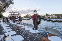 2014 Boat Parade - Lr -1810.jpg